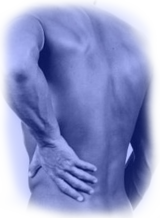 back pain, osteopathy acupuncture